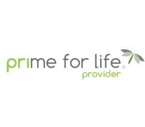 PRIME for Life Provider